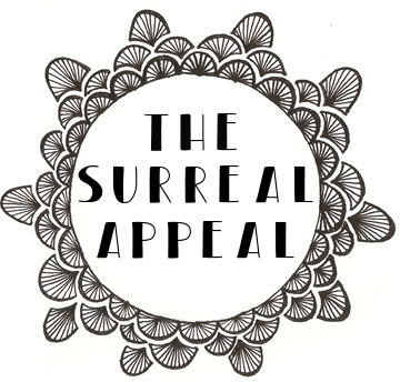 The Surreal Appeal